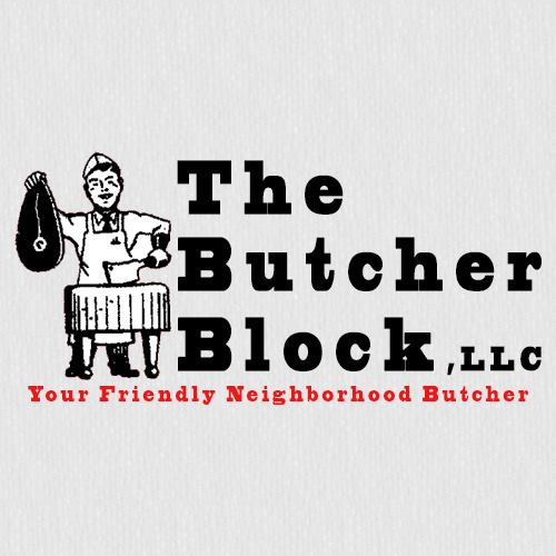 Butcher Block LLC